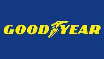 logo firmy good year